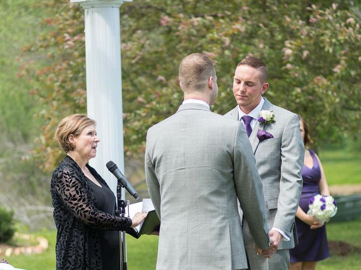 Tmx 1433268644712 11121741102041853402136331982721883955225138o Saratoga Springs, New York wedding officiant