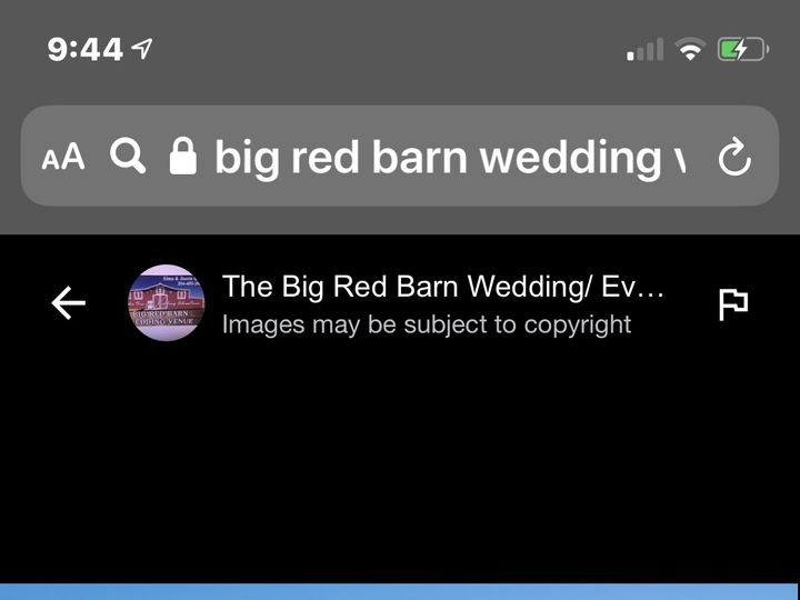 Tmx A5fe792a 9450 45ad 9014 0f12e12eae47 51 1966427 159866900039506 Stephenville, TX wedding venue