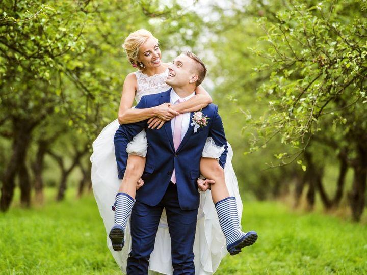 Tmx Optimized 11 51 1976427 159440780535254 Clinton Township, MI wedding videography