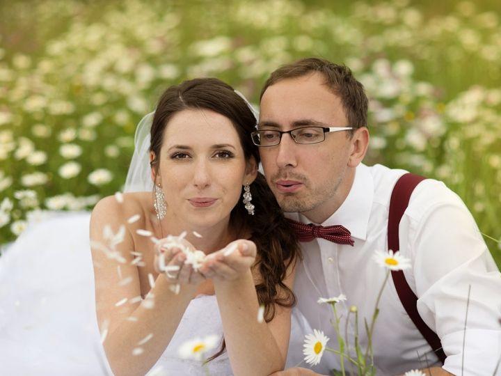 Tmx Optimized 15 51 1976427 159440780713092 Clinton Township, MI wedding videography