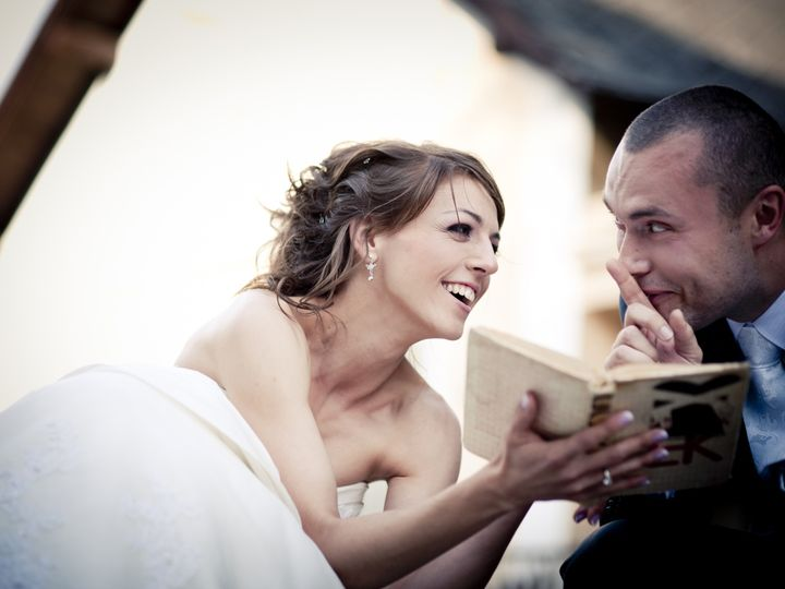 Tmx Optimized 17 51 1976427 159440780363773 Clinton Township, MI wedding videography