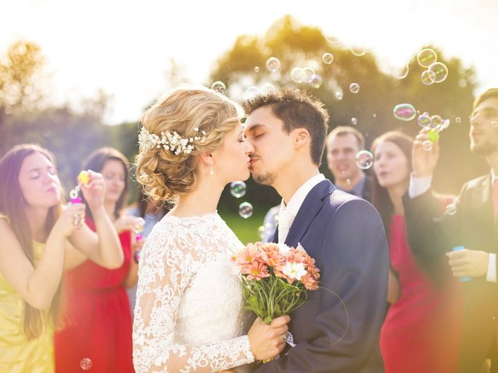 Tmx Optimized 19 51 1976427 159440780325463 Clinton Township, MI wedding videography