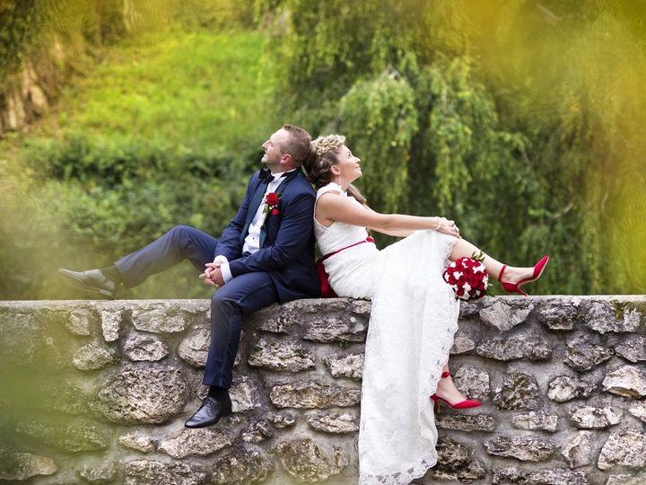 Tmx Optimized 21 51 1976427 159440780487782 Clinton Township, MI wedding videography