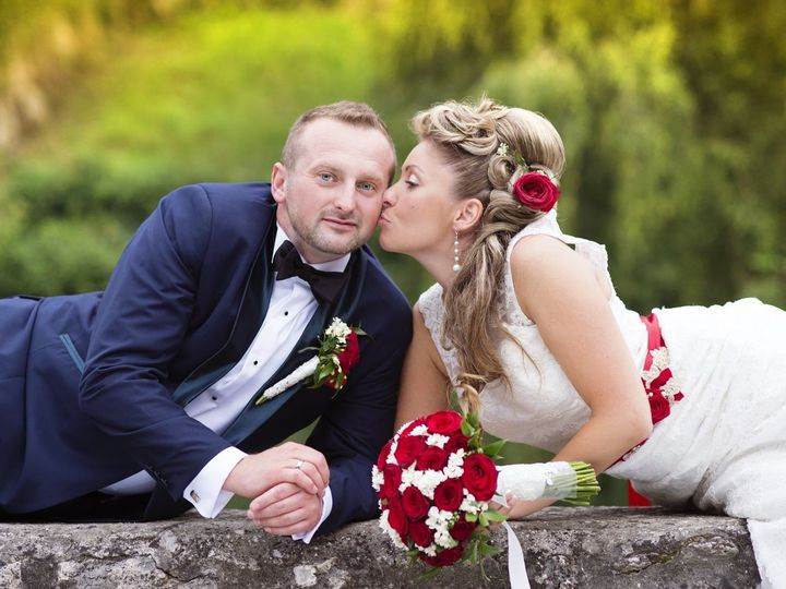 Tmx Optimized 23 1 51 1976427 159440780418012 Clinton Township, MI wedding videography