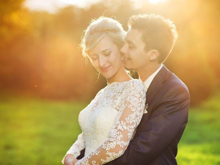 Tmx Optimized 25 51 1976427 159440780288636 Clinton Township, MI wedding videography