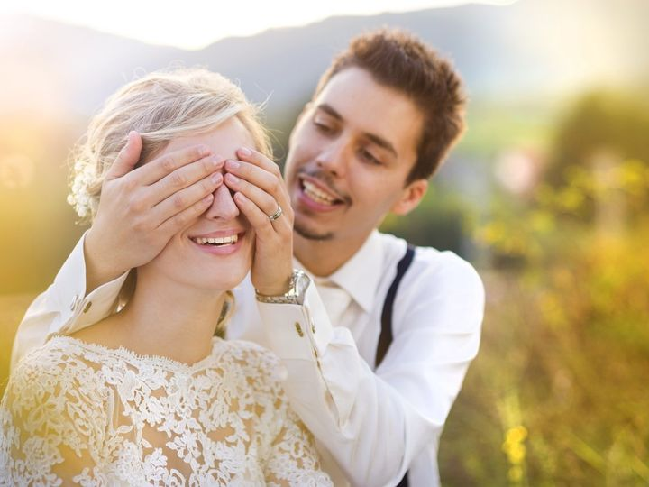 Tmx Optimized 27 1 51 1976427 159440780252707 Clinton Township, MI wedding videography
