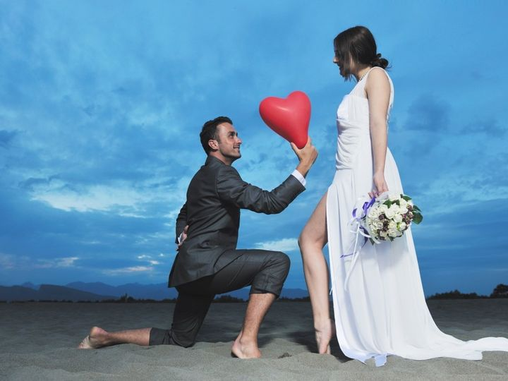 Tmx Optimized 30 1 51 1976427 159440780286006 Clinton Township, MI wedding videography