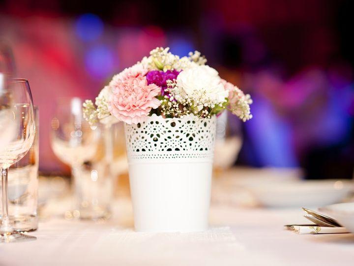 Tmx Optimized 3 51 1976427 159440780891844 Clinton Township, MI wedding videography