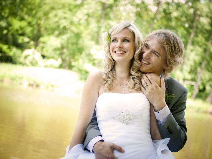 Tmx Optimized 5 51 1976427 159440780843074 Clinton Township, MI wedding videography