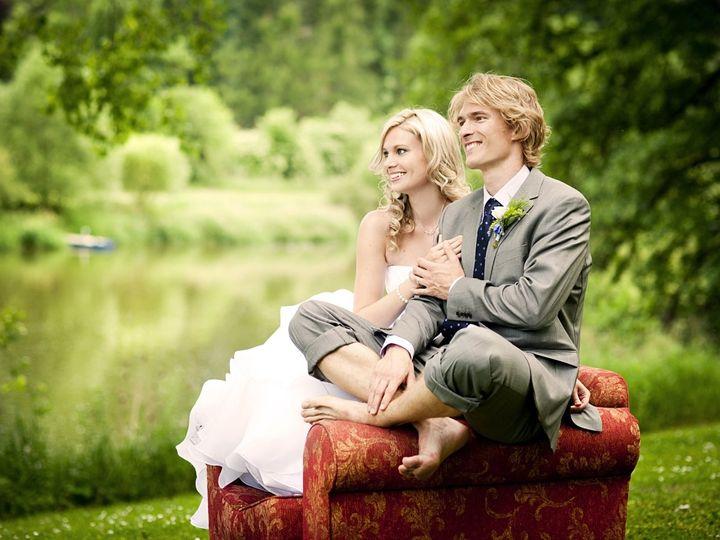 Tmx Optimized 7 51 1976427 159440780510293 Clinton Township, MI wedding videography