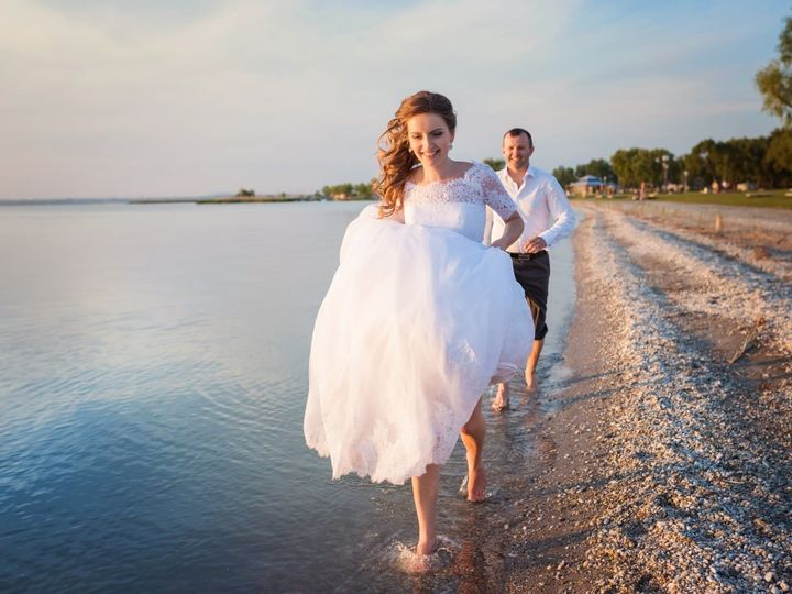 Tmx Optimized 9 1 51 1976427 159440780682179 Clinton Township, MI wedding videography