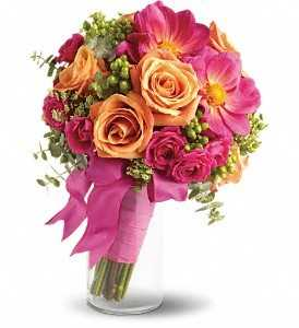 New Life Flowers & Gifts