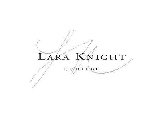 ec8c316cb59ffff2 Lara Knight 205 x 3 25 label 1 page 002