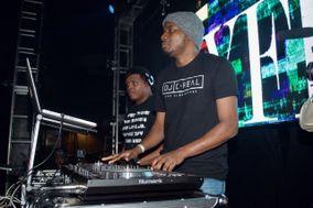 DJ C-Real