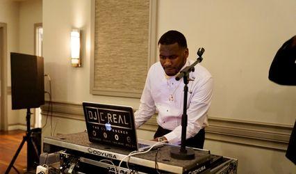 DJ C-Real 1