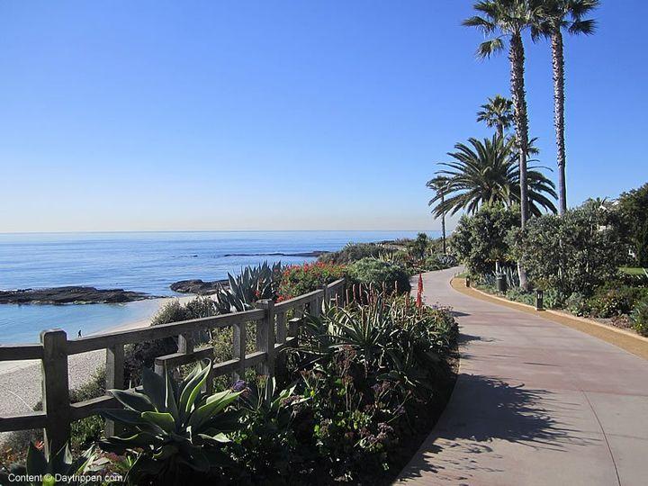 Tmx 1343962276980 Treasureislandpark Anaheim, CA wedding travel