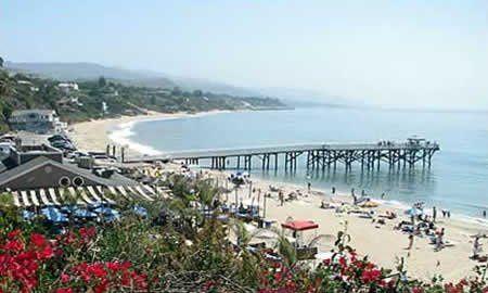 Tmx 1343962377415 Paradisecove Anaheim, CA wedding travel