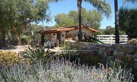 Tmx 1343962968383 Leecarrilloranch450 Anaheim, CA wedding travel