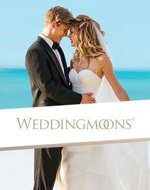 featured section weddingmoons
