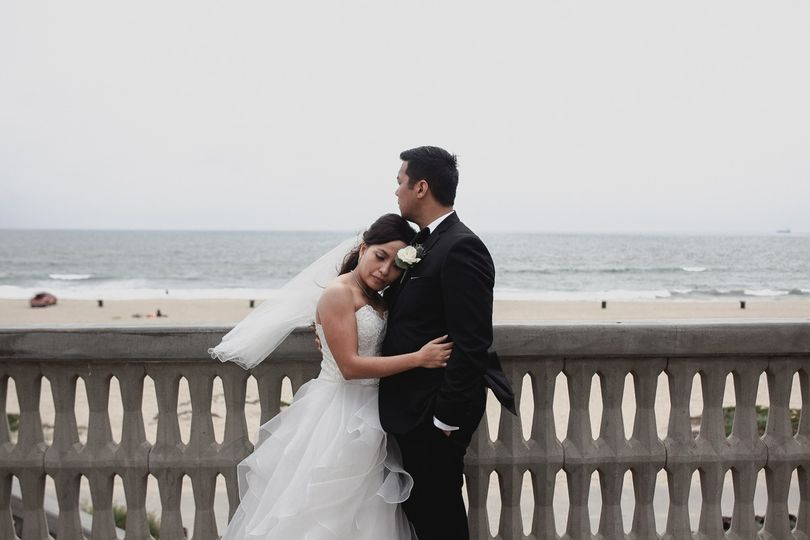 evertwo films wedding photographer los angeles 22 51 1067427 1558666822