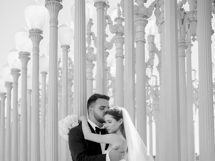 Tmx Evertwo Films Wedding Photographer In Los Angeles 15 51 1067427 1558666989 Los Angeles, CA wedding videography