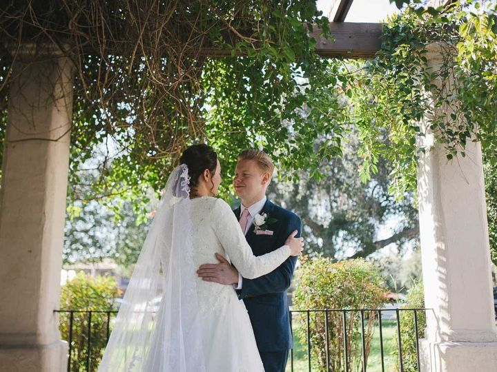 Tmx Evertwo Films Wedding Photographer Los Angeles 13 51 1067427 1558666812 Los Angeles, CA wedding videography
