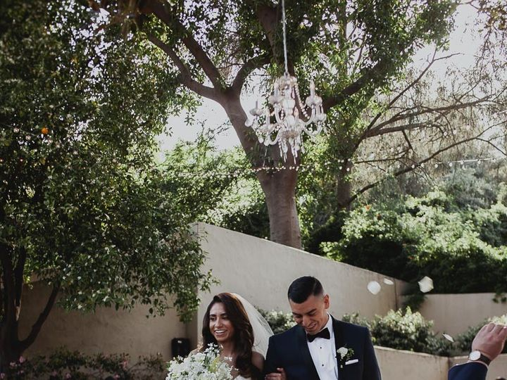 Tmx Evertwo Films Wedding Photographer Los Angeles 36 51 1067427 1558666838 Los Angeles, CA wedding videography