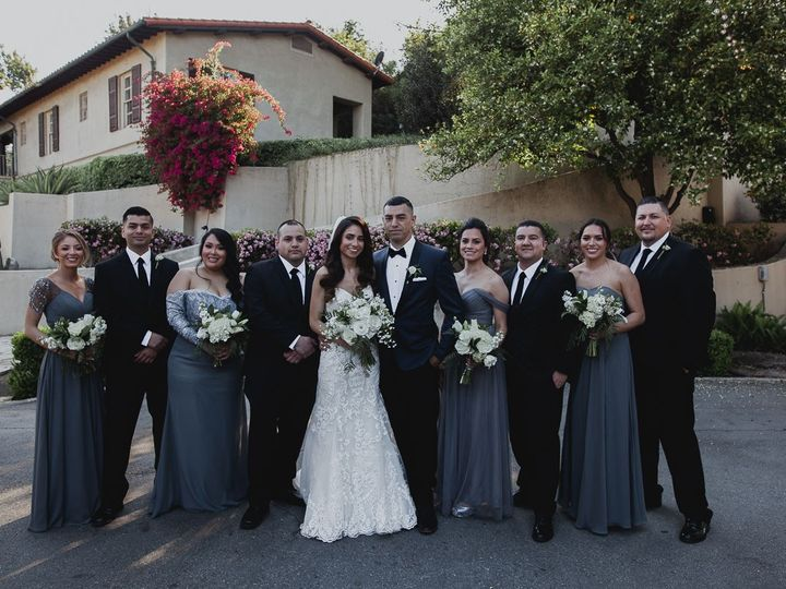 Tmx Evertwo Films Wedding Photographer Los Angeles 37 51 1067427 1558666843 Los Angeles, CA wedding videography
