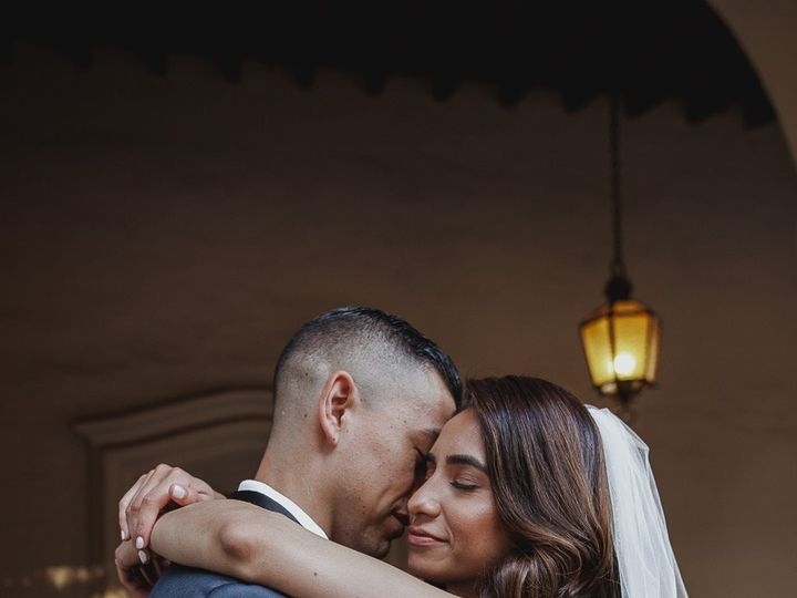 Tmx Evertwo Films Wedding Photographer Los Angeles 43 51 1067427 1558666847 Los Angeles, CA wedding videography