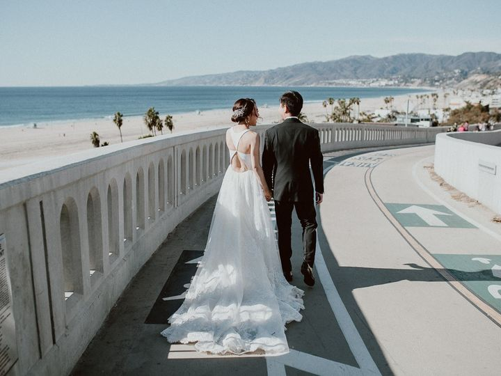 Tmx Evertwo Films Wedding Photography Los Angeles 14 51 1067427 158032523591935 Los Angeles, CA wedding videography