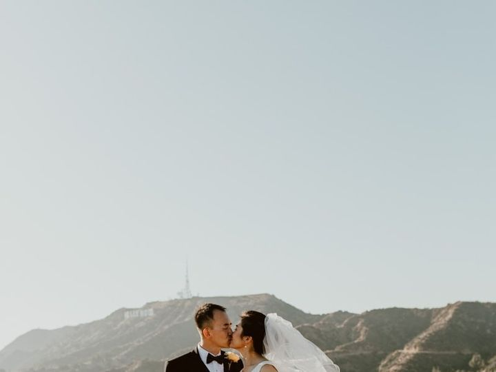 Tmx Evertwo Films Wedding Videographer Los Angeles48 Min 51 1067427 1571372992 Los Angeles, CA wedding videography