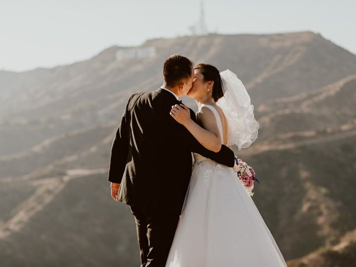 Tmx Evertwo Films Wedding Videographer Los Angeles50 Min 51 1067427 1571372992 Los Angeles, CA wedding videography