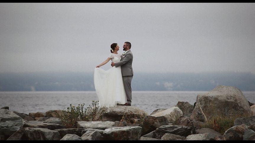 Belscope Weddings