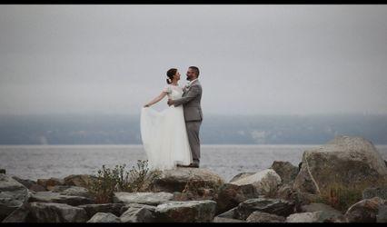 Belscope Weddings 1