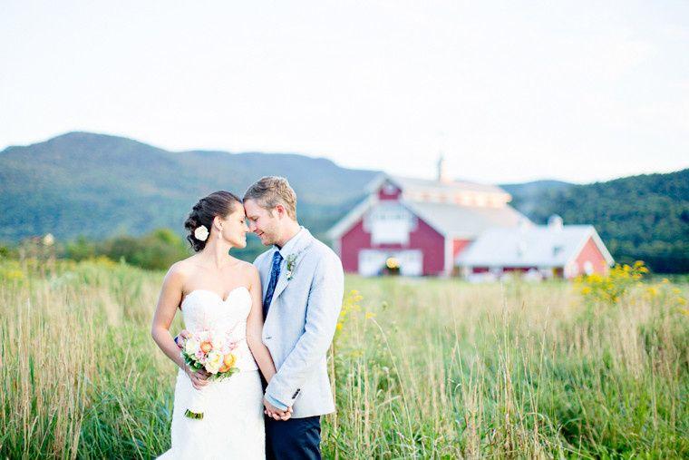 www kellydillonphoto com3