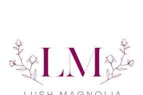Lush Magnolia