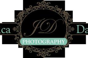 Jessica Davies Photography