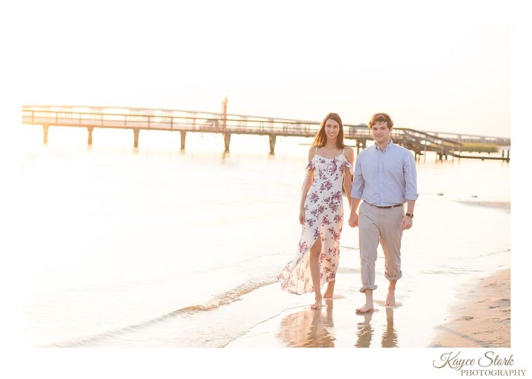 4a7f5535375ce4a1 1509138227989 oceanspringsengagementphotographer6