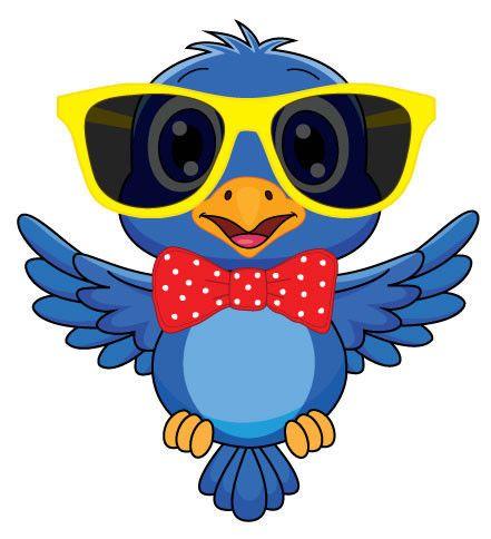 fb119337a9d73345 1433954999609 bird logo
