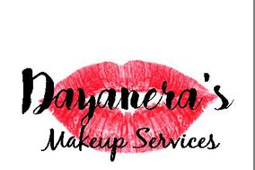 Dayanera's Bridal and Event Makeup Services