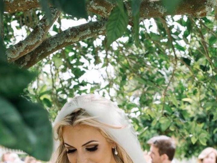 Tmx Wedding 57 51 1188427 1569461540 New York, NY wedding beauty