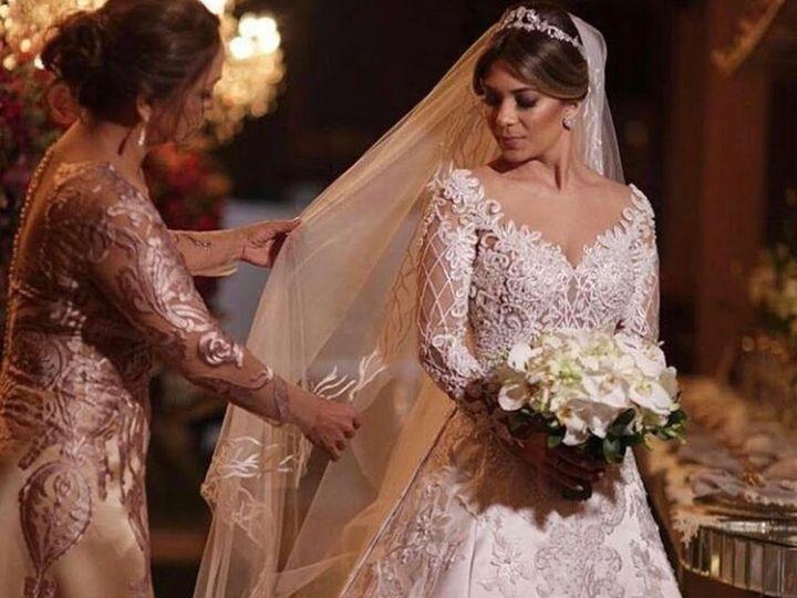Tmx Wedding 59 51 1188427 1569463390 New York, NY wedding beauty