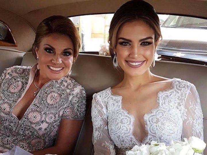 Tmx Wedding 60 51 1188427 1569463422 New York, NY wedding beauty