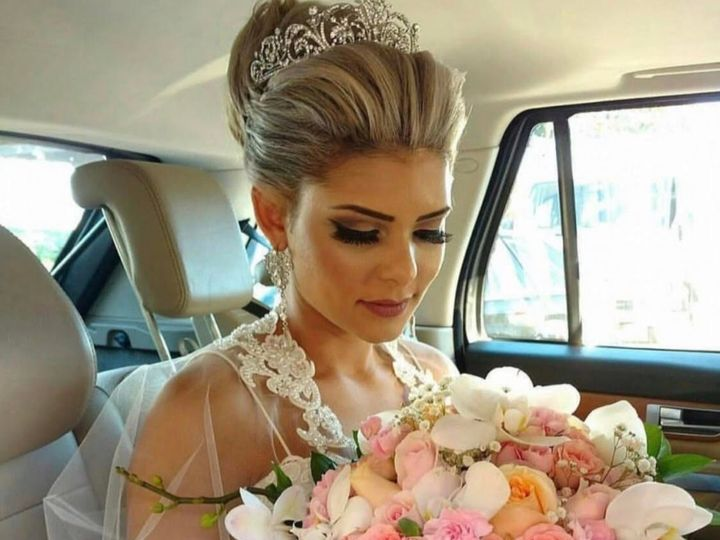 Tmx Wedding 62 51 1188427 1569463446 New York, NY wedding beauty