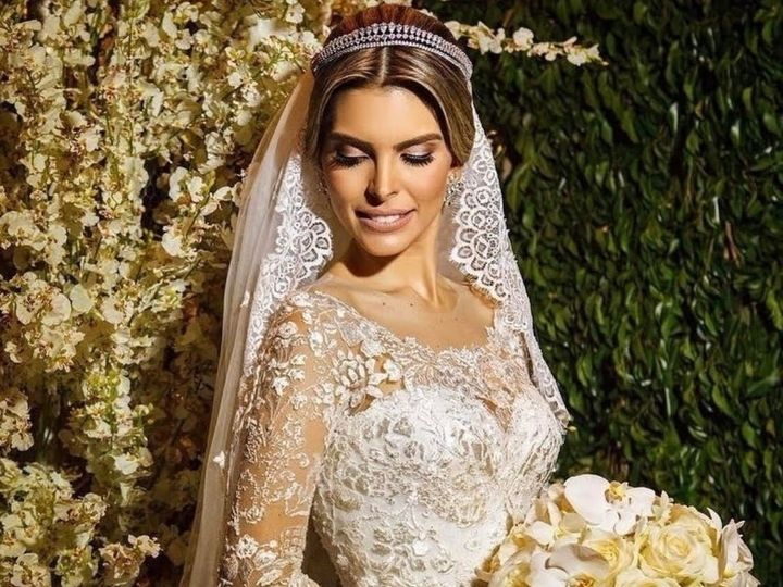 Tmx Wedding 63 51 1188427 1569463458 New York, NY wedding beauty