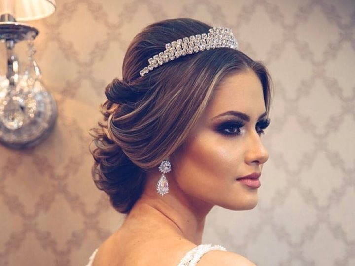 Tmx Wedding 64 51 1188427 1569463484 New York, NY wedding beauty