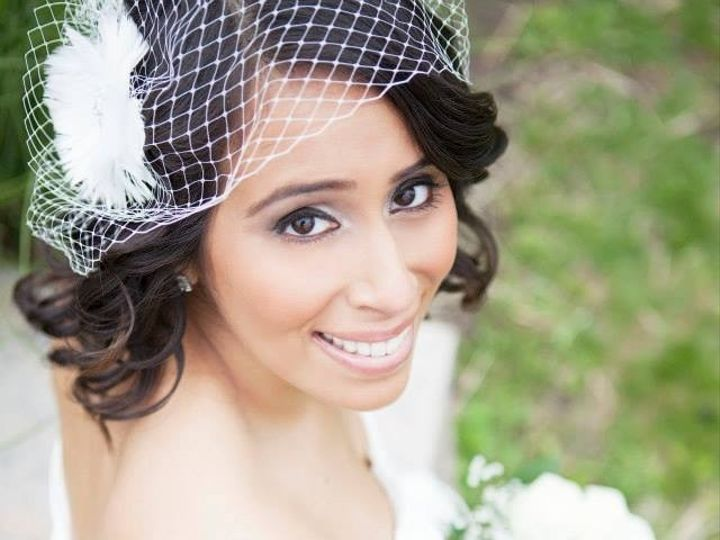 Tmx Wedding 71 51 1188427 1569464027 New York, NY wedding beauty