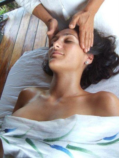 72990eb53322e701 1531172513 344057107153dcdd 1531172503370 3 masaje mujer relax