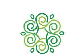Vida Gaia Wellness & Mobile Spa