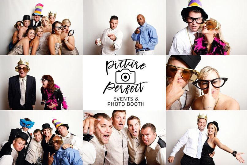 picture perfect photo booth header 51 1029427 1558911275